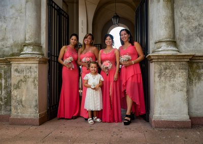 casamiento1